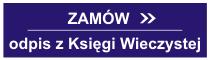 Księgi Wieczyste Kielce